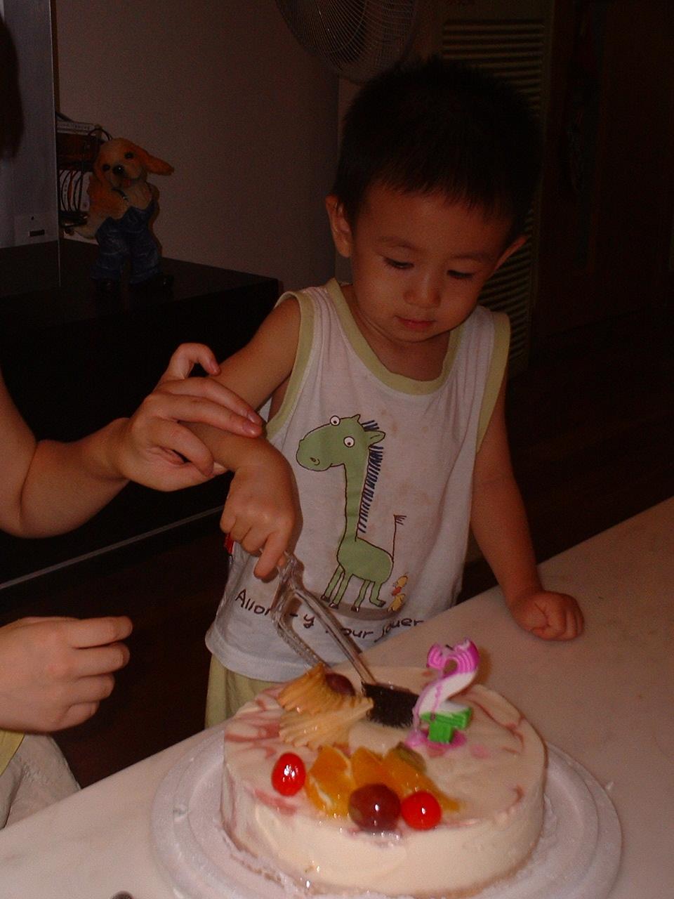 birthdaycake-3.JPG