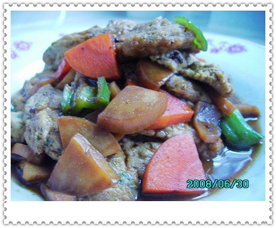 08.6.30 素烩鸡豆腐.jpg