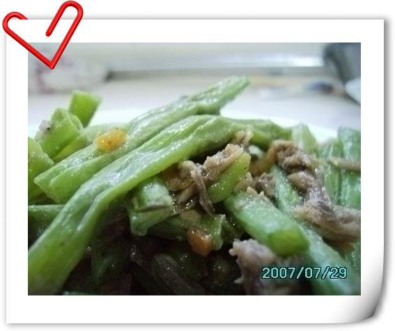 芽菜肉糜杠豆.jpg
