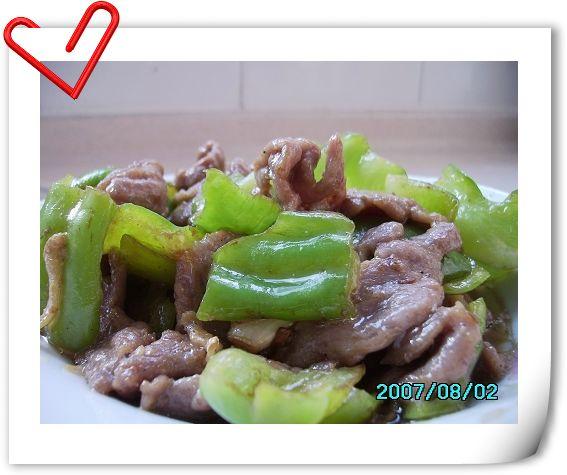 青椒牛肉.jpg