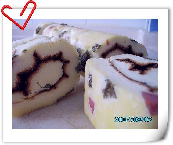 火腿海苔蛋糕卷.jpg