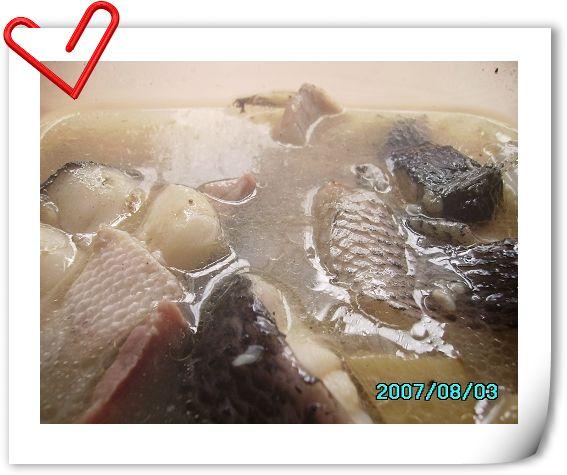 黑鱼汤.jpg