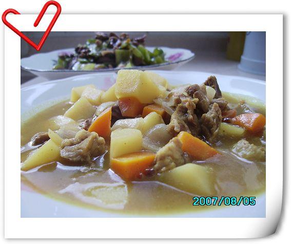咖喱土豆牛肉.jpg