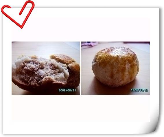 火腿月饼.jpg
