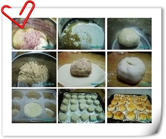 火腿月饼详图.jpg
