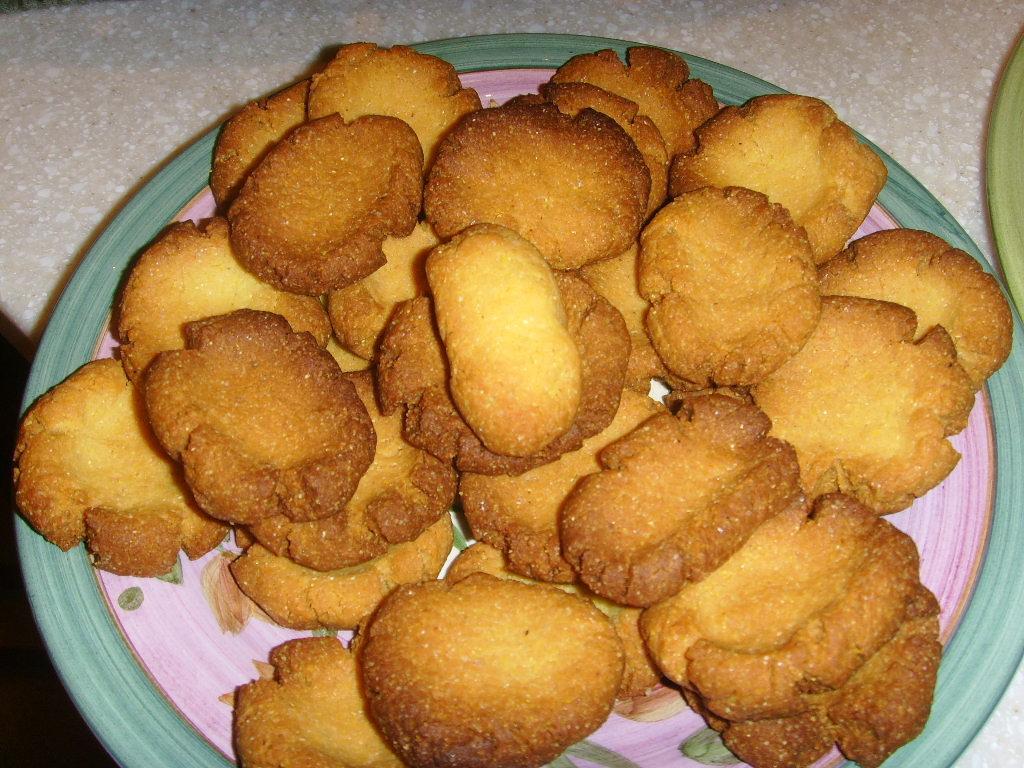 margaret  cookie.JPG