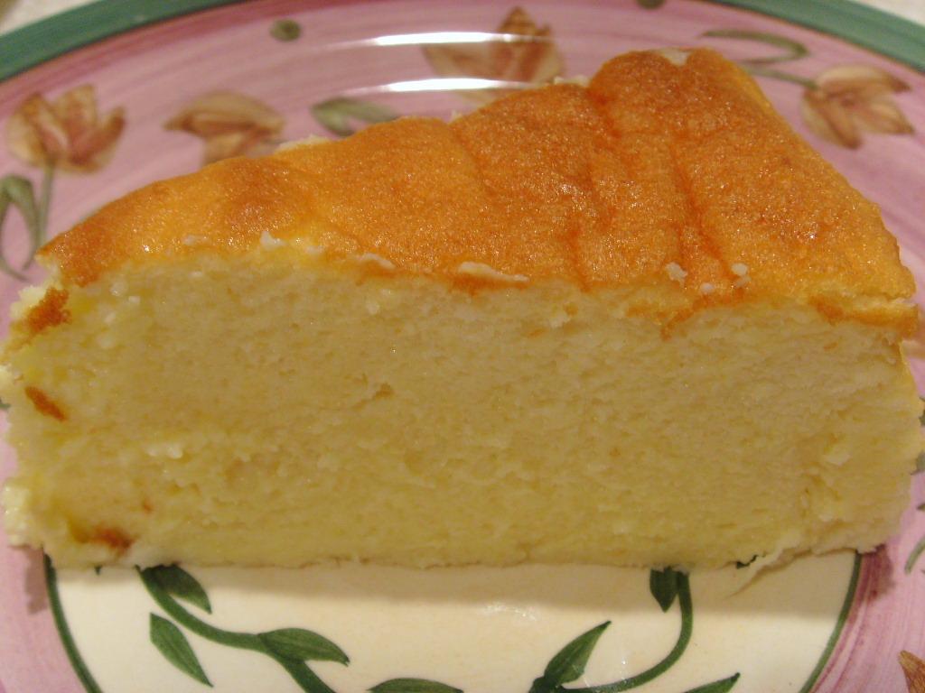 chease cake 2.JPG