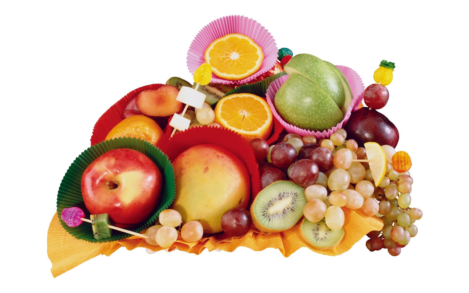 fruit_029.jpg