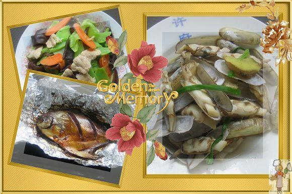午餐 001.jpg
