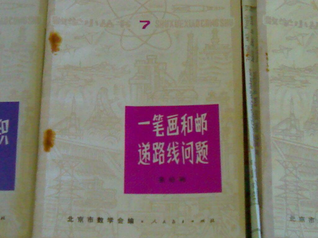 20100317476.jpg