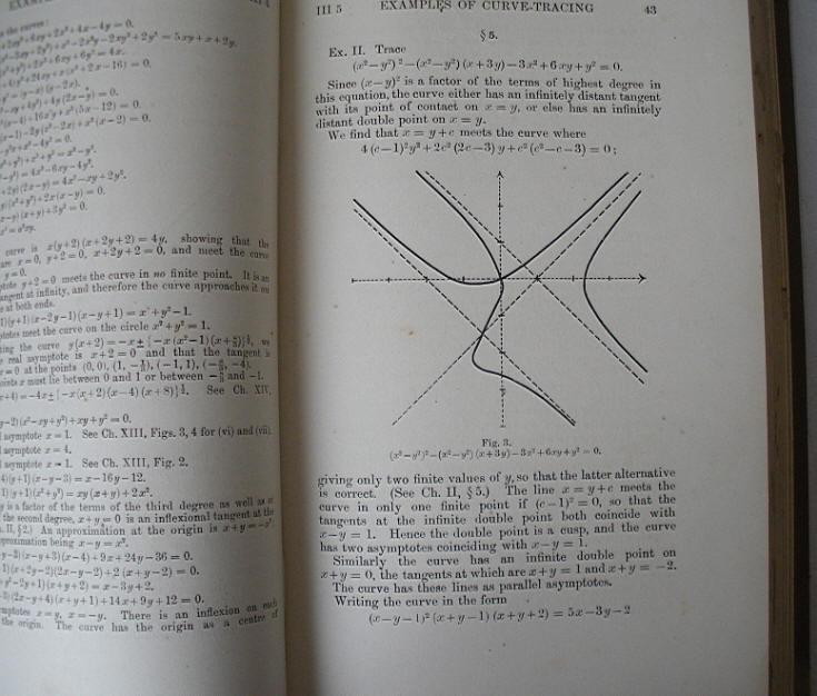 Plane Algebraic Curves 9.jpg