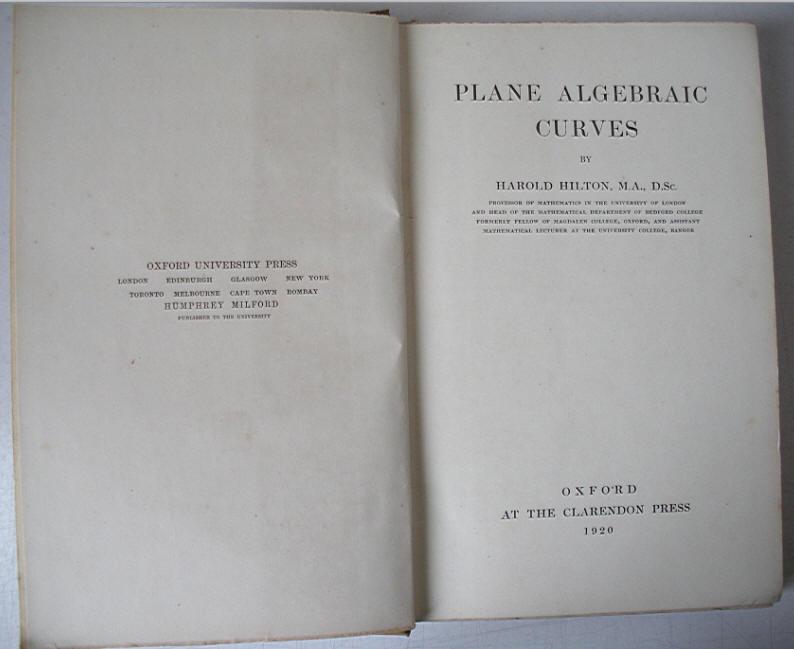 Plane Algebraic Curves 2.jpg