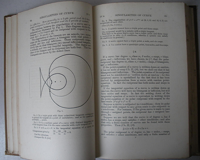 Plane Algebraic Curves 8.jpg