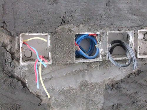 插座优化.JPG