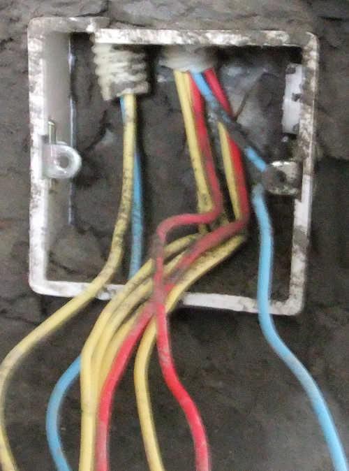 电线超标.JPG