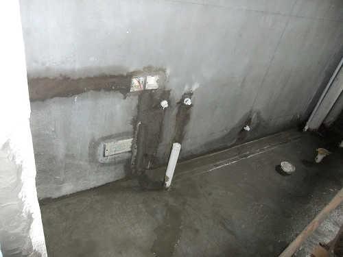 卫生间地平防水.JPG