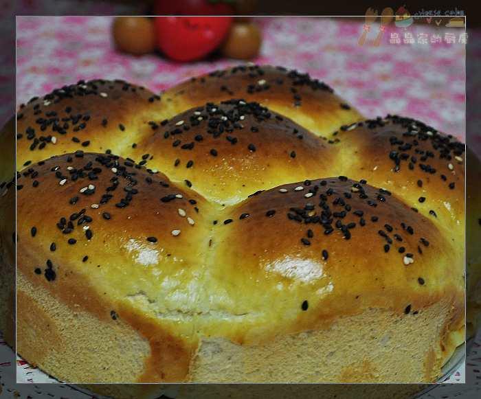 黑胡椒面包.jpg