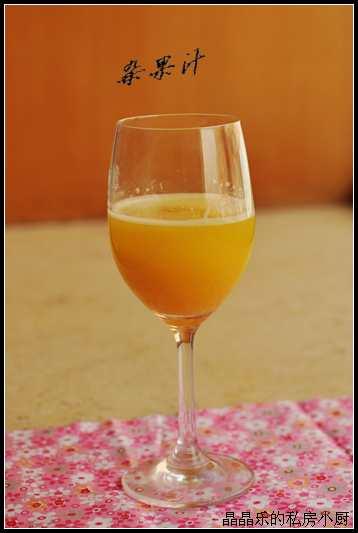 杂果汁.jpg