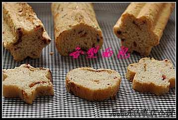 各型面包.jpg