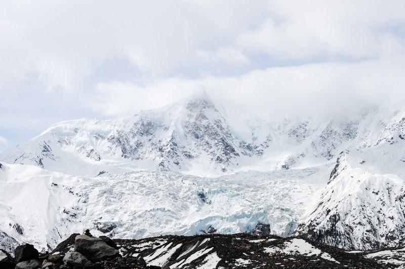 DSC_0113_米堆冰川.jpg