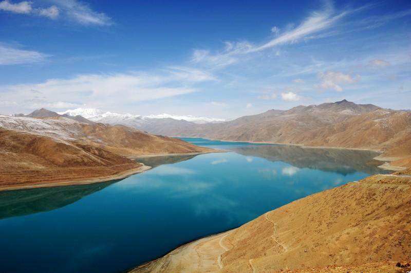 DSC_0486_羊湖.jpg
