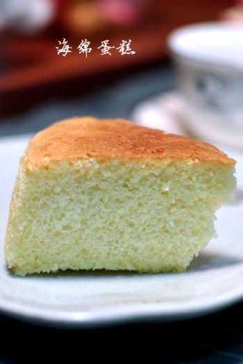 海绵蛋糕.jpg