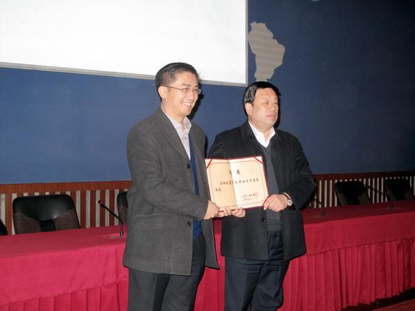 2009news162.jpg