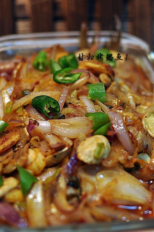 村妇烤鲳鱼1.jpg