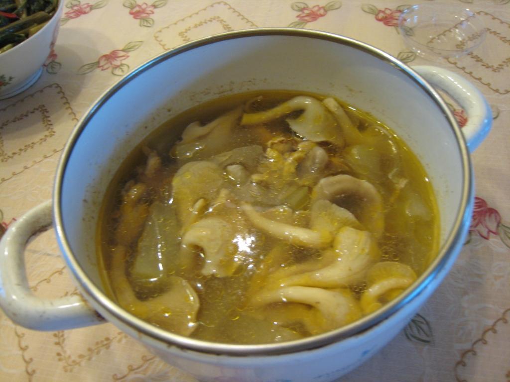 菌菇鸡丝冬瓜汤.JPG