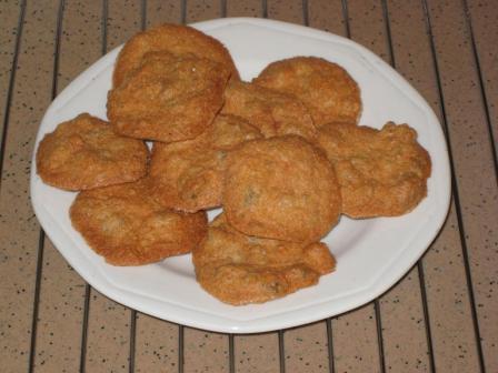 蛋白核桃饼干.JPG