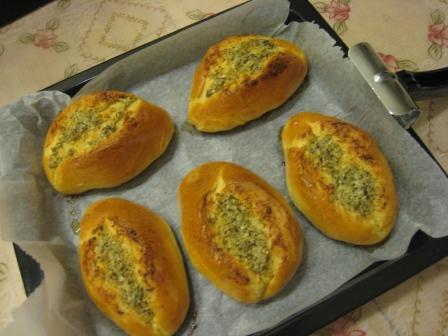 软式香蒜面包1.JPG