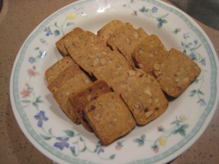 红糖核桃饼(成品).JPG