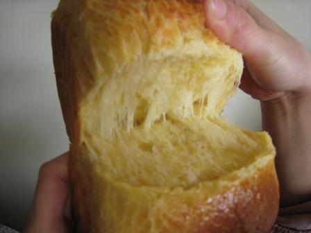 布里欧修面包1.JPG