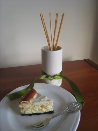 纽约芝士蛋糕2.JPG