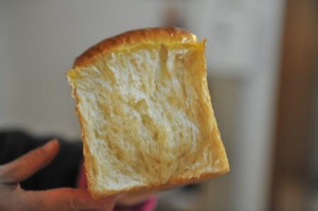 奶酪土司4.JPG