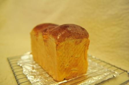 奶酪土司1.JPG