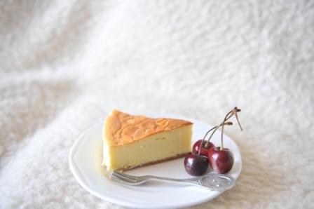 卡门贝法式软芝士蛋糕4.JPG