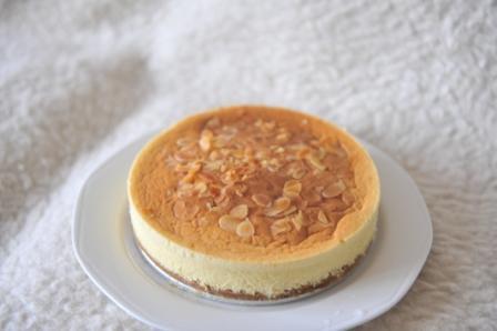 卡门贝法式软芝士蛋糕2.JPG