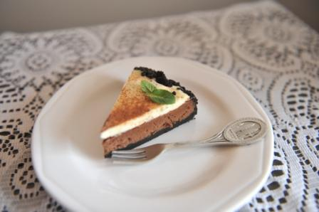 可可纽约芝士蛋糕4.JPG