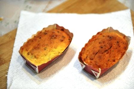 黑芝麻番薯芝士磅蛋糕2.JPG