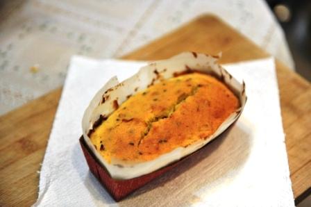 黑芝麻番薯芝士磅蛋糕1.JPG