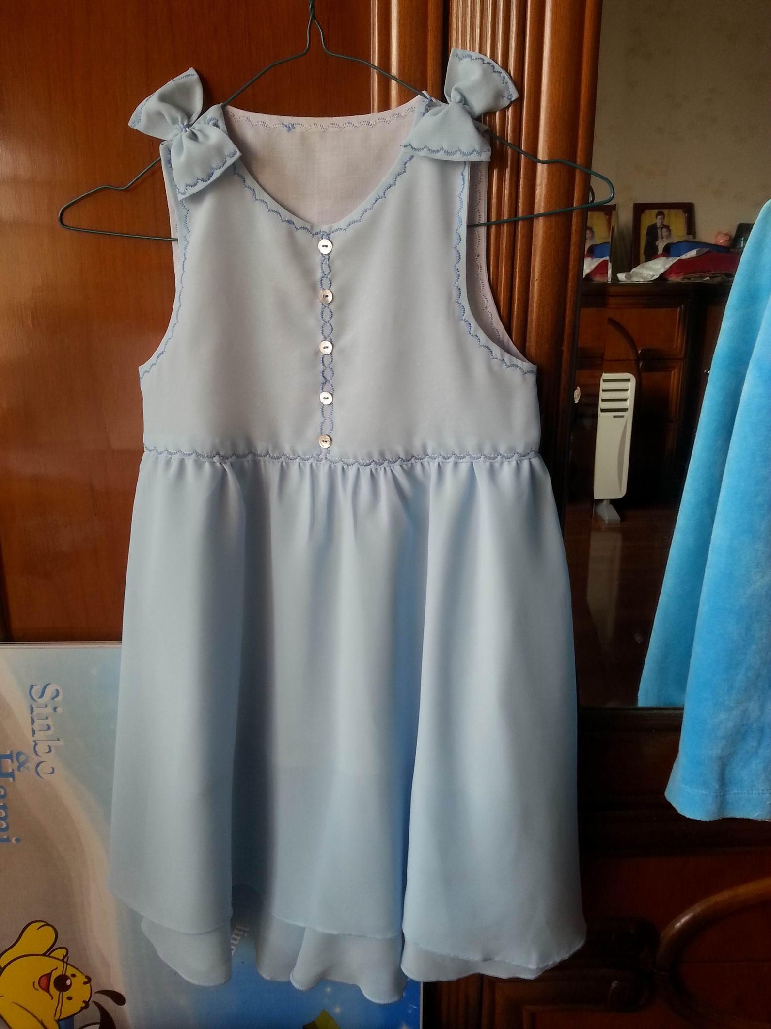 小公主裙.jpg