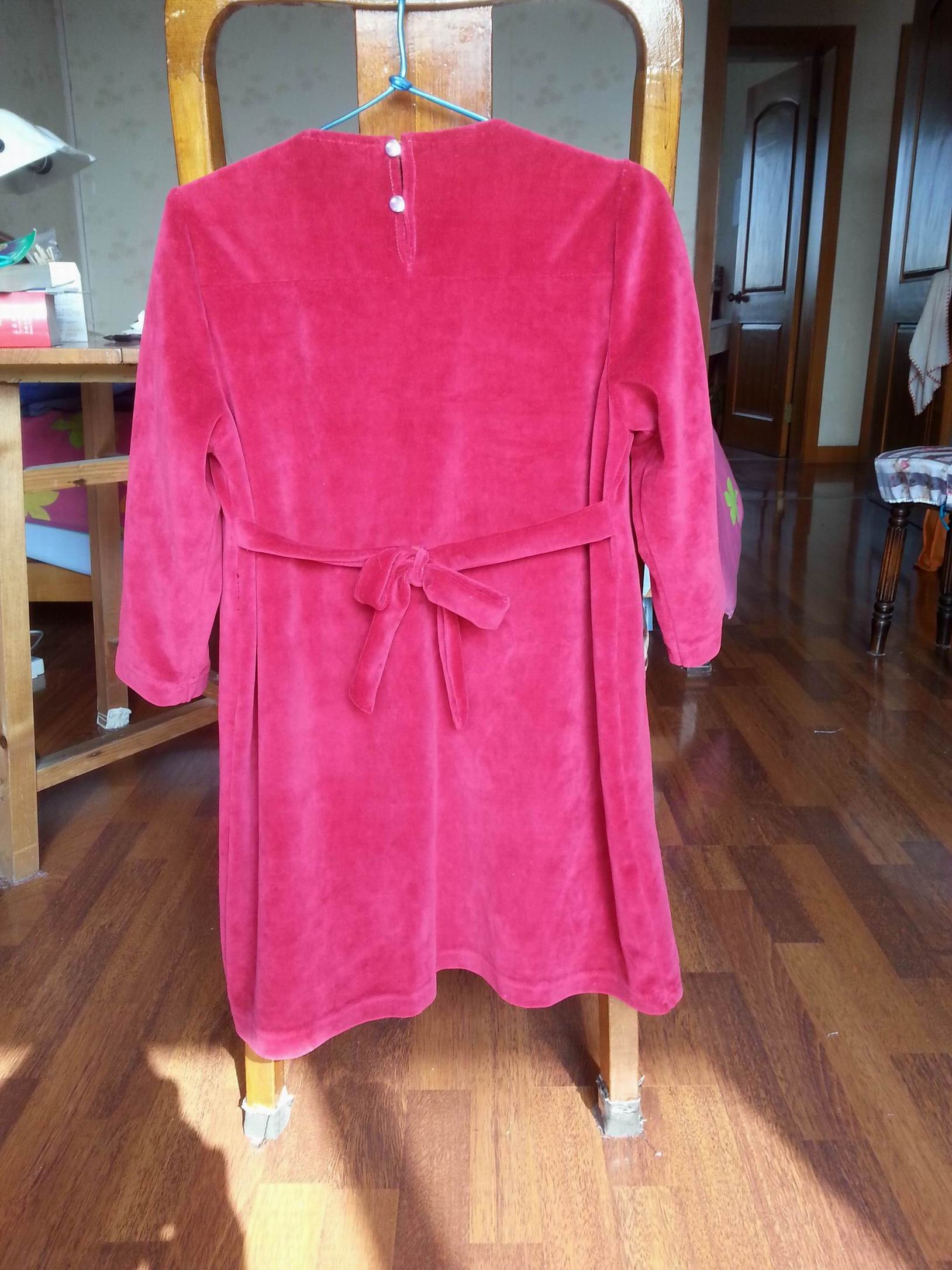 丝绒裙子(全夹)背面.jpg