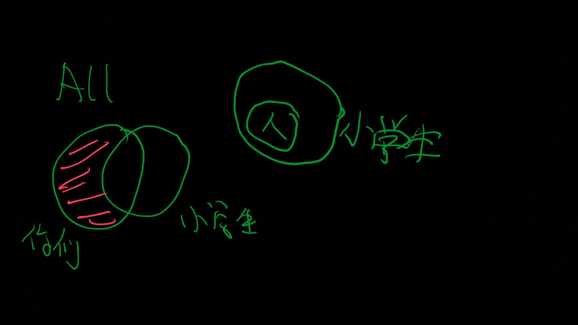 Critical Thinking 2_04.jpg
