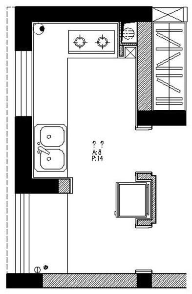 施工图-Model.jpg