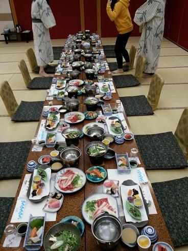 丰盛的晚餐.jpg