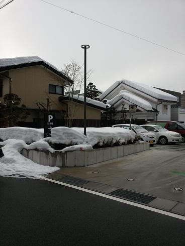 高山雪景2.jpg