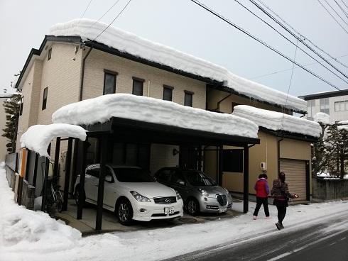 高山雪景1.jpg