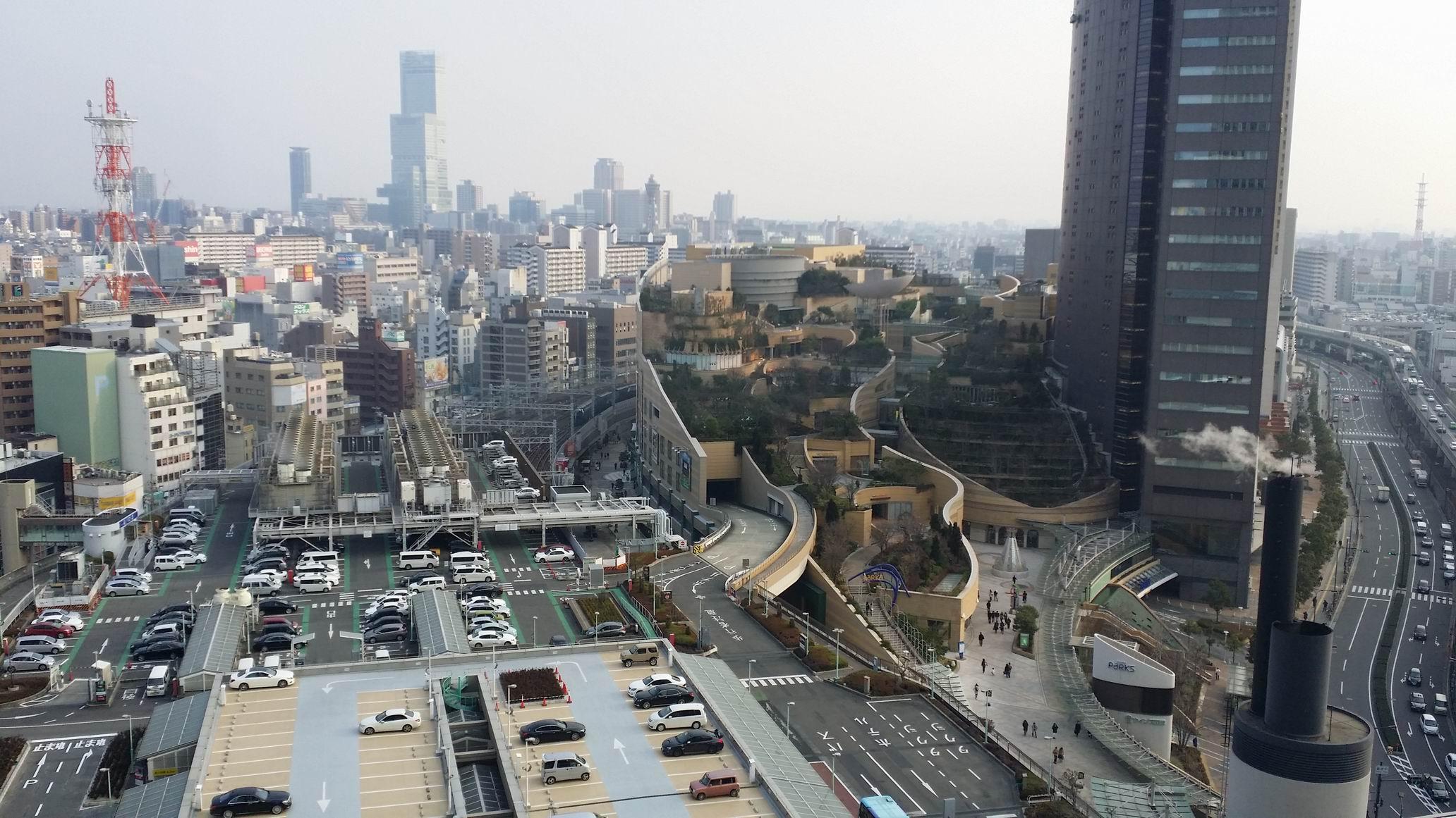 李舒薇照片_2011年1月(日本+春节)照片_大阪-102.jpg