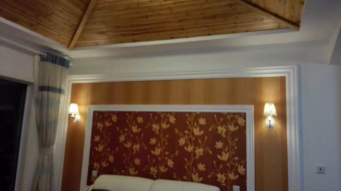 床的背景.jpg